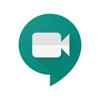 Hangouts Meet - Google LLC