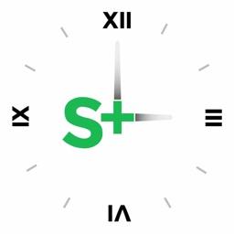 Scheduling+ Timeclock