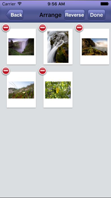 iConverter Pro - Convert Filesのおすすめ画像4