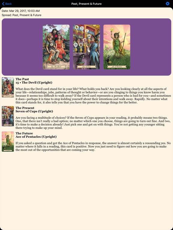 Everyday Witch Tarot-ipad-3