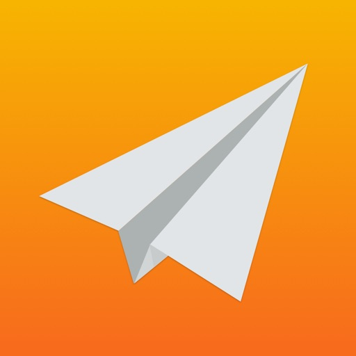 Email Me - Mail notes to self
