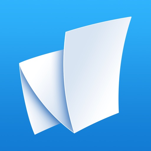 Icone Newsify: RSS Reader