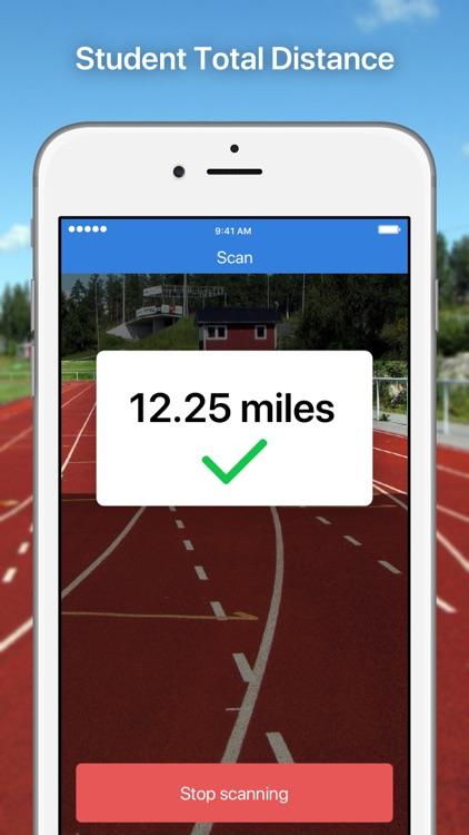 Run Club screenshot-4