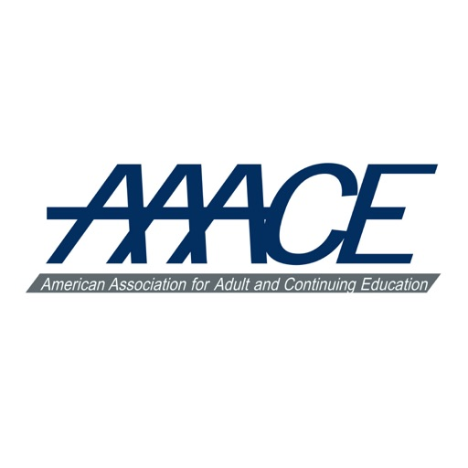 AAACE Events