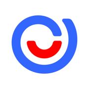 易车-专业的汽车服务之家app