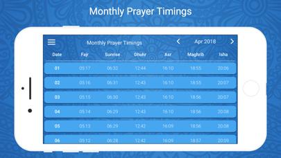 messages.download Ramadan Times 2020: Azan, Qura software