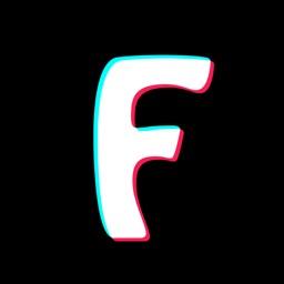 Fonts Keyboard & Font Text App