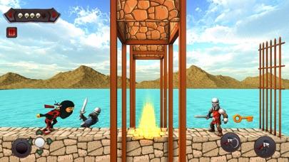 Assassin's sword Fight: creeds screenshot 2