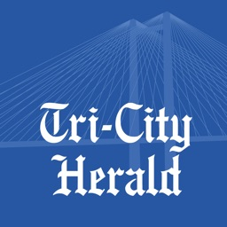 Tri-City Herald News