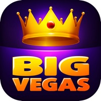 Codes for Big Vegas Slots Hack
