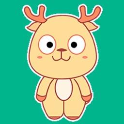 Joke Deer