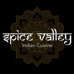 SPICE VALLEY INDIAN CUISINE