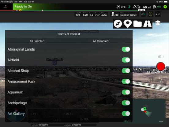 RespondAR screenshot 11