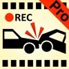 行车记录器 Pro - GPS相机