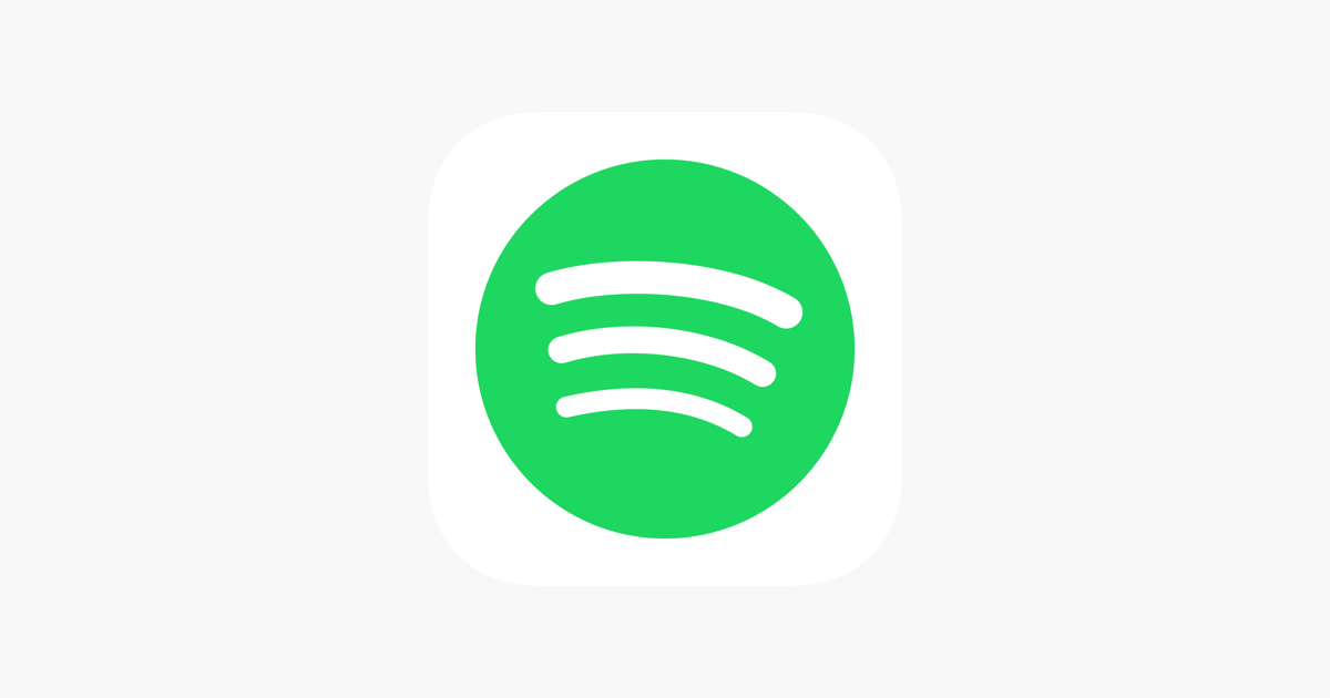 guard spotify new release sorting - 1200×630