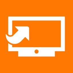 La Clé TV