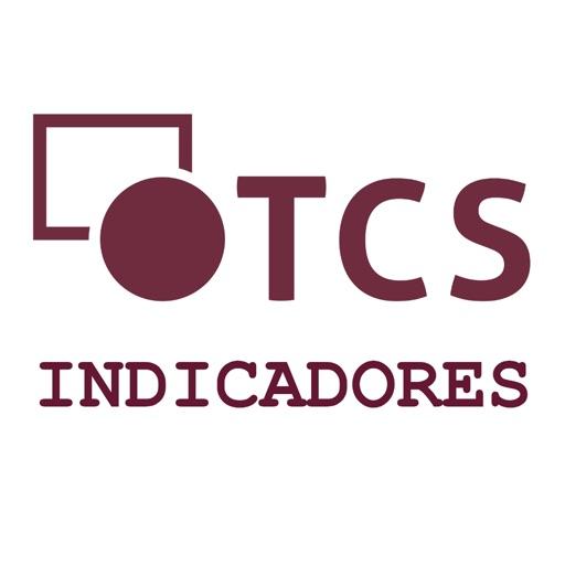 TCS Indicadores