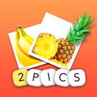 Codes for Two Pics One Answer- a free quiz game Hack