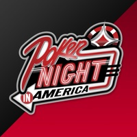 Poker Night in America free Chips hack