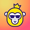 King of Stories: Video Editor