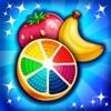 ジュースジャム - iPhoneアプリ