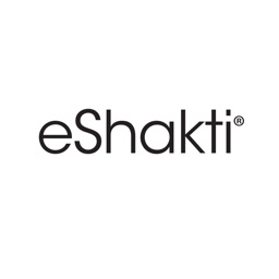 eShakti