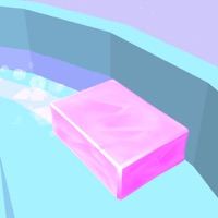 Codes for Soap Rhapsody Hack