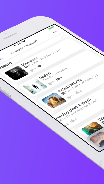 AuxBox screenshot-6