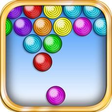 Activities of Bubble Shooter Adventures
