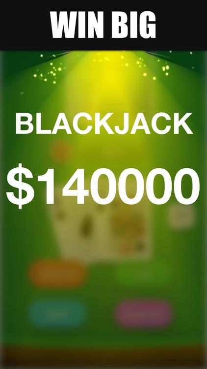 Black Jack∘