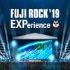 FUJI ROCK'19 EXPerience - iPhoneアプリ