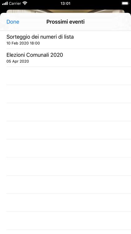 Bellinzona 2020 screenshot-5