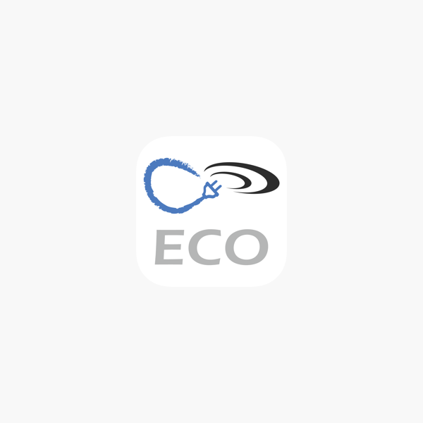 ECO Plugs on the App Store