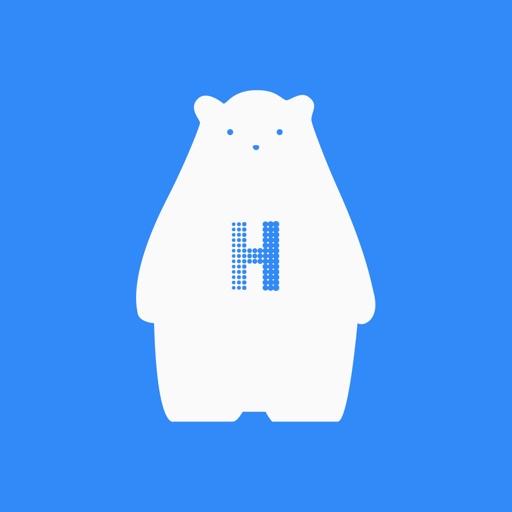 HuaChat