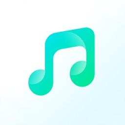 Music+ Download Offline Player