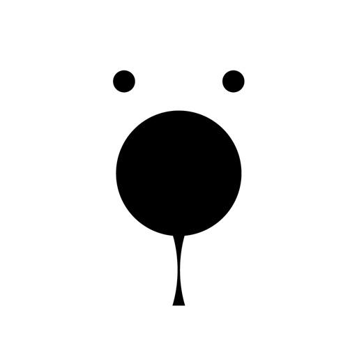 熊觅 - 探索全世界最新奇的生活