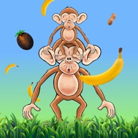 Codes for Funky Monkey Banana Junky Hack