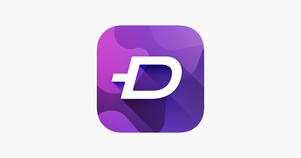 zedge wallpaper hd download for pc