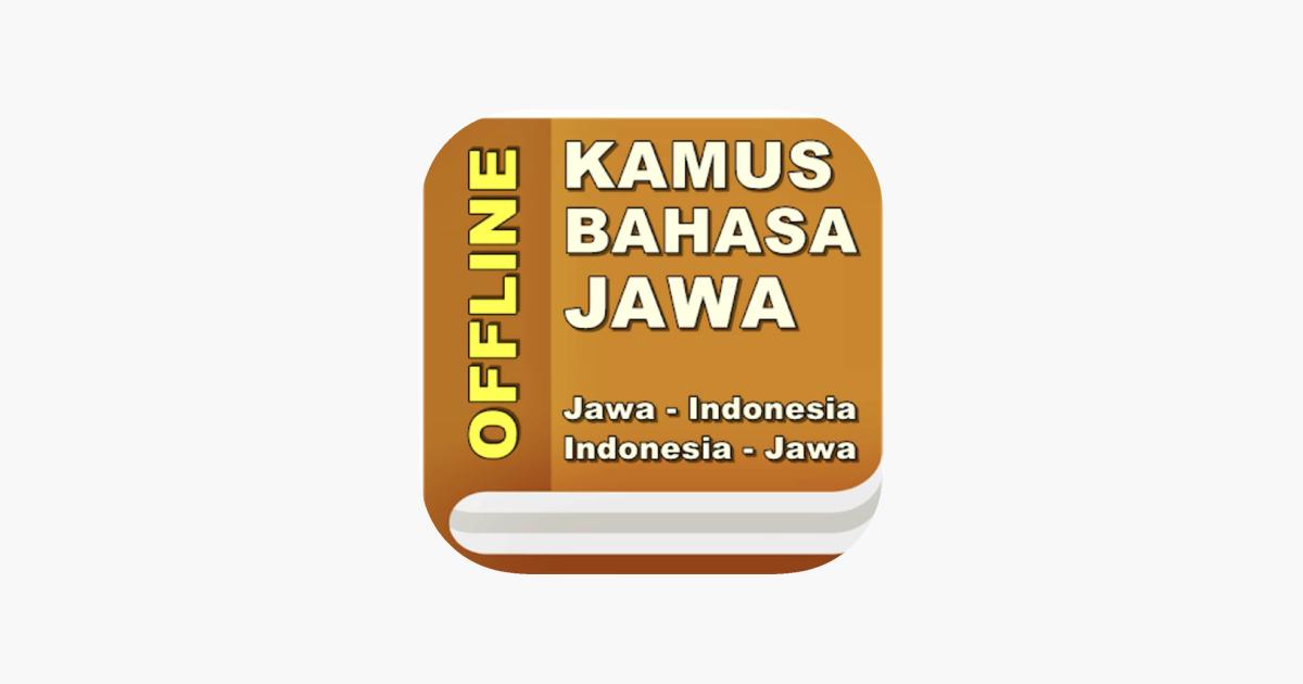 Translate Bahasa Indonesia Ke Krama Inggil - Arial Viral