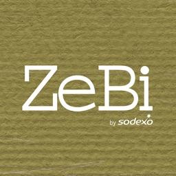 ZeBi by Sodexo