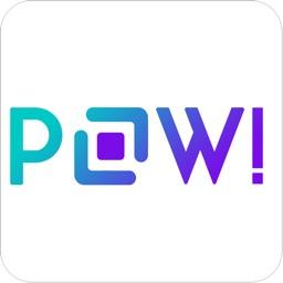 POW PH