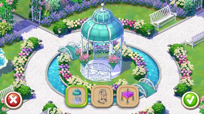 Lily's Garden: Design & Relax! Cheats (All Levels) - Best ...