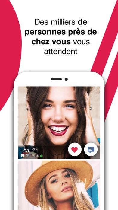 messages.download MyDates - L'amour pour toujour software