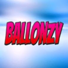 Activities of BallonZyDX