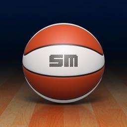 College Basketball Live