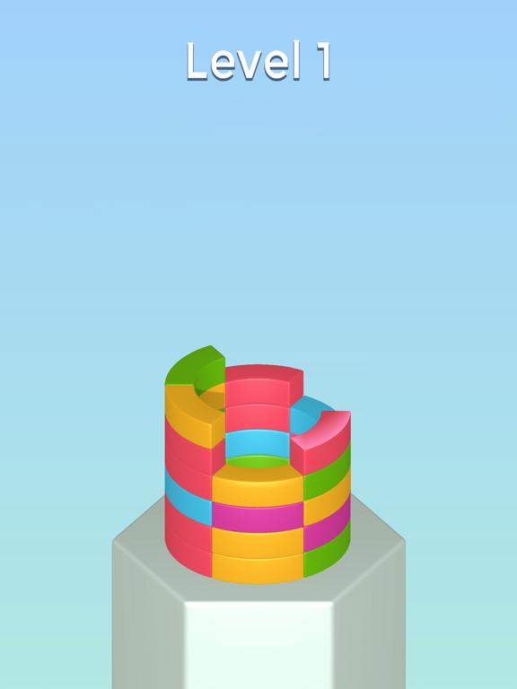 Tower Pop screenshot 6