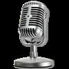 Easy Audio Recorder - Max Schlee