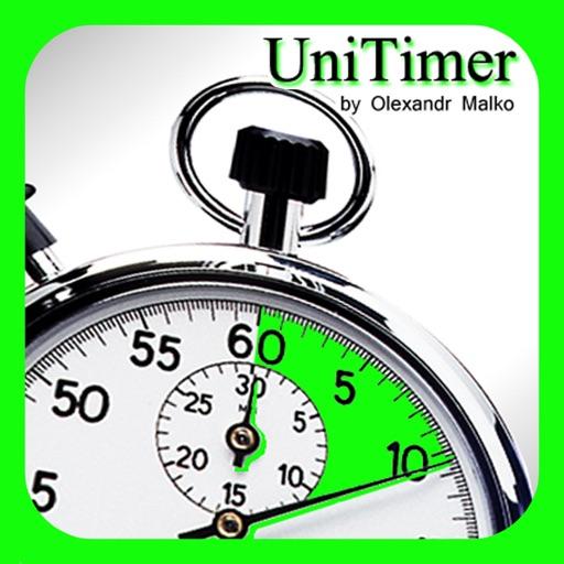 UniTimer