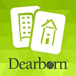 Real Estate Exam Prep & Review