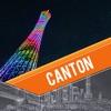 Canton City Guide - Ohio